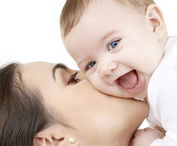 parenting, raising children, motherhood, children, babies