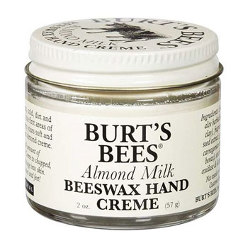 hand creams, hydrating cream, hydration, winter, skincare, Burt's Bees