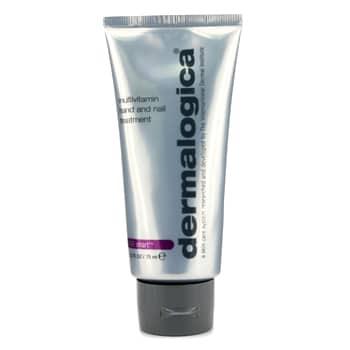 hand creams, hydrating cream, hydration, winter, skincare, dermalogica