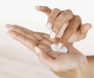 hand creams, hydrating cream, hydration, winter, skincare