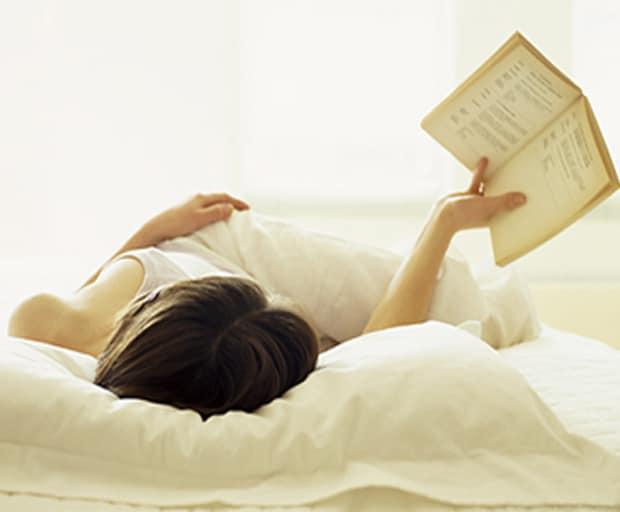 books, reading, romance, the bronze horseman, book reviews