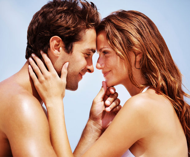 reationships, dating, cheating, infidelity, relationship advice, dating tips, love