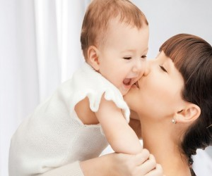 surrogacy, commercial surrogacy, altruistic surrogacy, IVF