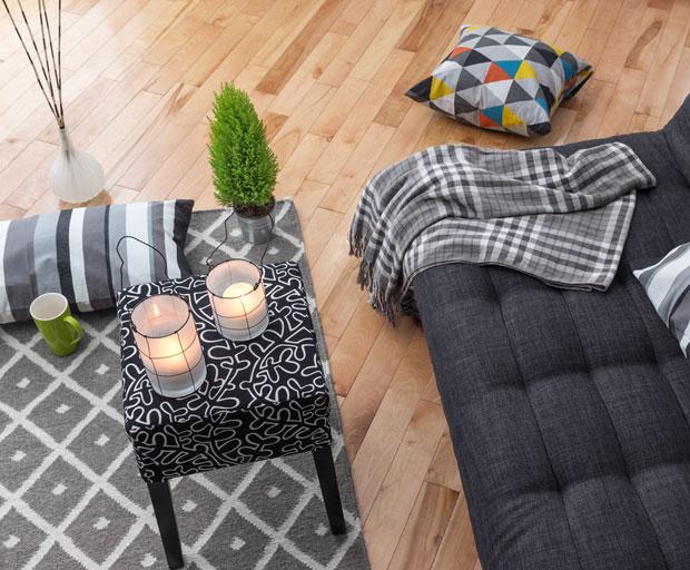 homewares, bedroom, living room, home furnishings, decor, interior decorating, interior design