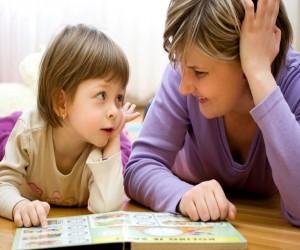 reading, toddler development, toddler books, reading aloud, education