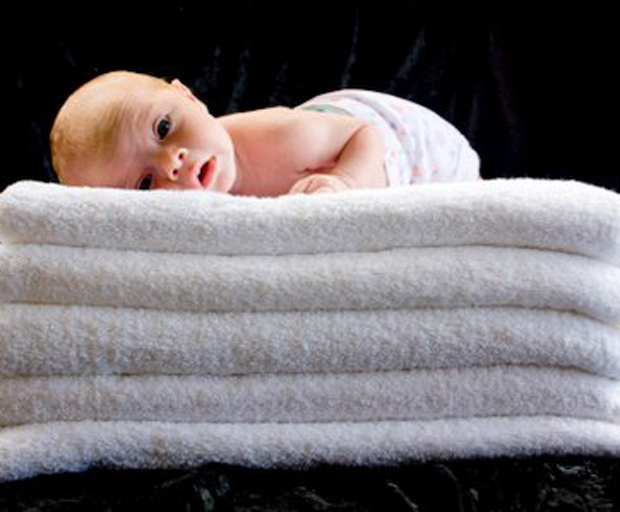 sleep deprivation, newborn, new parents, survival tips, raising children