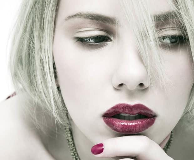 lipstick, lip liner, lip definer, makeup, beauty products