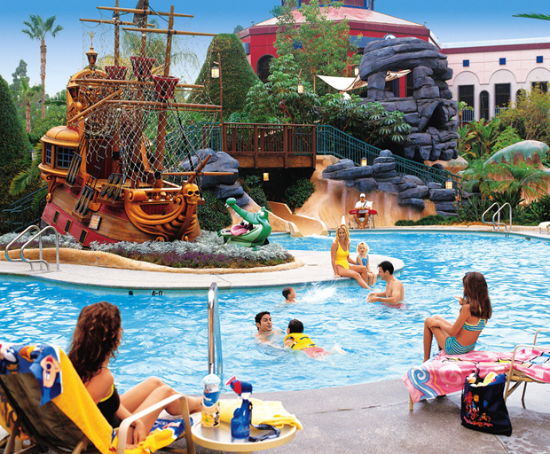 holidays, family holidays, resorts, destination