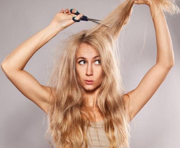 hair trends, frizzy hair, hair tips, argan oil