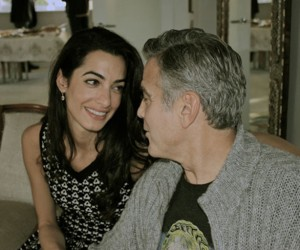 George Clooney, bachelors, marriage, relationship, relationship advice, dating, dating tips, love