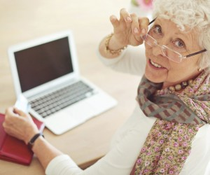 grandma, homeheaven, expert, competition, nan, grandmother