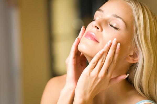 Super B+, serum, facial serum, skincare, beauty, asap