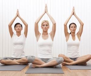 yoga, health, exercise, spirituality, yogi, meditation, wellbeing
