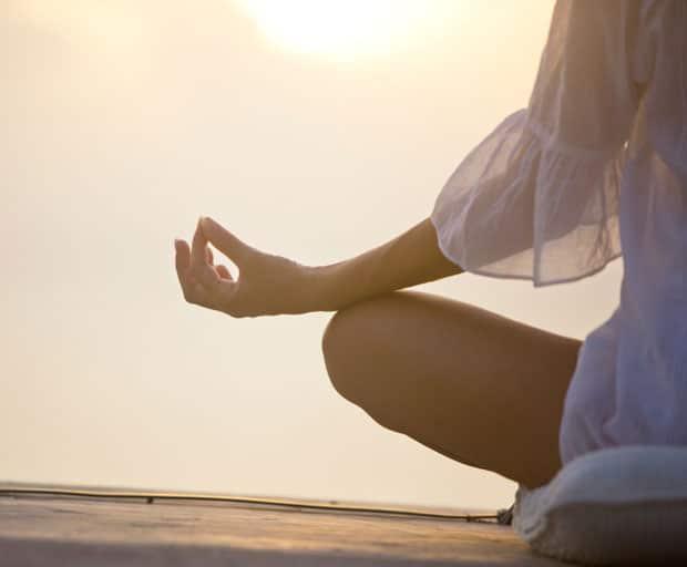 Yoga, chakras, meditation, spiritual healing, power, energy centers