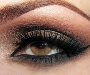 Makeup tips: 5 Tips For A Smokey Eye