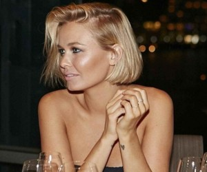 5 Trendy Celebrity Hairstyles Everyone Wants