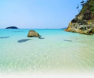 daydream island, hamilton island, hayman island, holiday destinations australia, long island, whitsunday islands