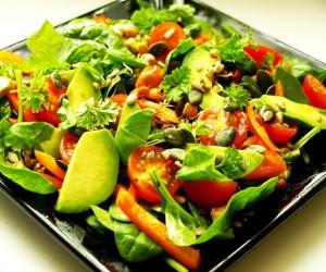 diet, eating plan, alkaline diet, acidic foods
