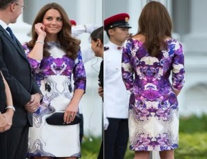 Catherine-Duchess-of-Cambridge-Kate-Middleton-in-Prabal-Gurung-Spring-2012-in-Singapore-e1347374310922