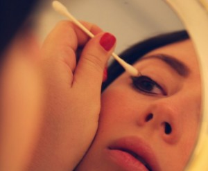 Easy Tips For Perfect Brows