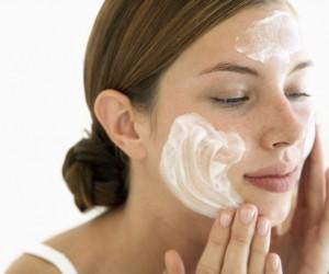 Skincare: 3 DIY Face Masks For Dry Skin