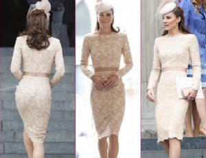 Kate-Middleton-Tops-Vanity-Fair-Best-Dressed-List-4