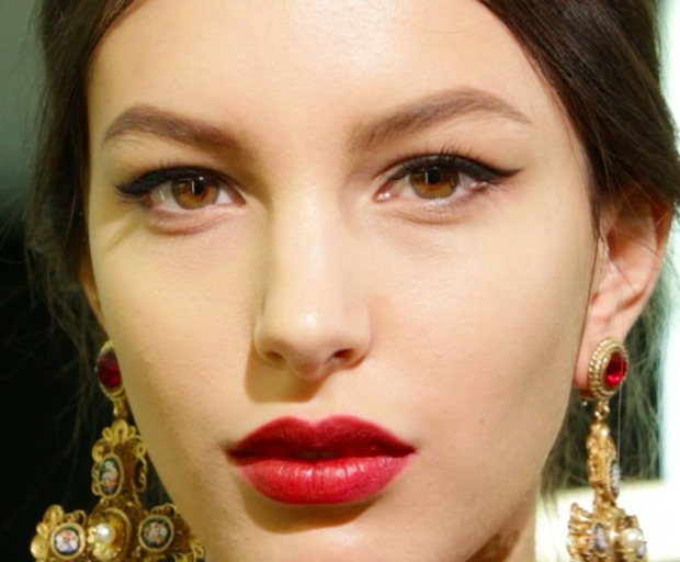 makeup, how to, lip stain, lip products, lipstick, exfoliator, beauty