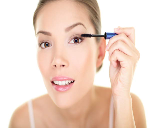 cosmetics, beauty, paraben-free, makeup, skincare, womens health
