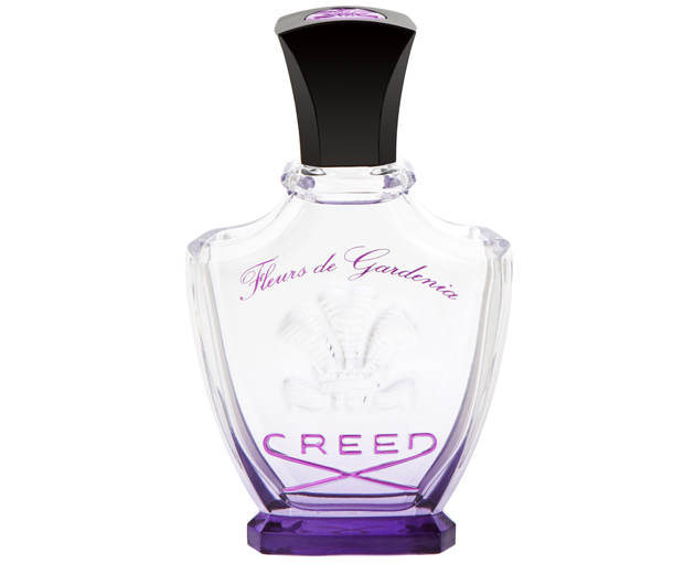 spring/summer, scents, fragrance, luxury, feminine, perfume