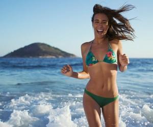 bikini, body shape, summer, swimwear, tankini, body image