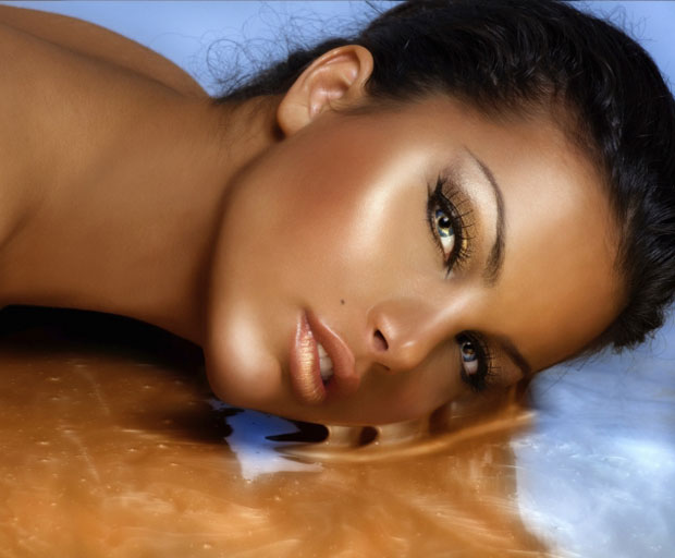 bronzer, fake tan, tanning, tanning products, bronzing powder, makeup, beauty, beauty products