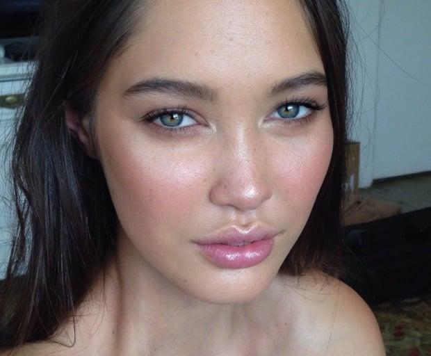 7 Spring Makeup Trends