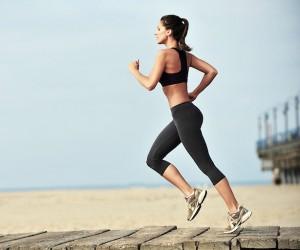 sport, exercise, underwear, sports bra, workout