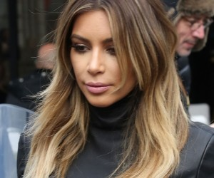 Get The Balayage Look At Home