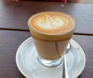 coffee, coffee recipe, cafe, cafe latte, coffee beans