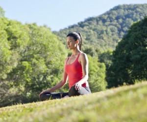 reduce stress, work/life balance, wellness, wellbeing, stress