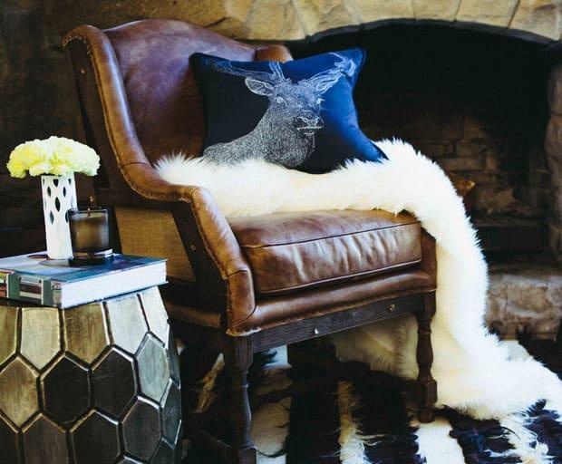 interior design, homewares, interior decorating, winter, furnishings