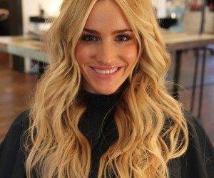 Heat-Free Tousled Waves