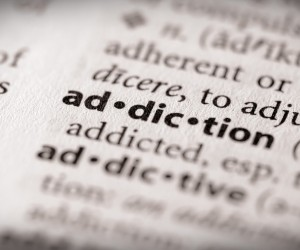 addiction, self-help, health, improvement, mental health, overcoming addiction, mind, body, spirit, psychology, behaviour, changing, habits