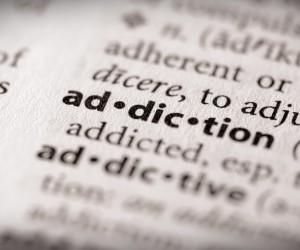 addiction, self-help, health, improvement, mental health, overcoming addiction, mind, body, spirit, psychology, behaviour, changing, habits