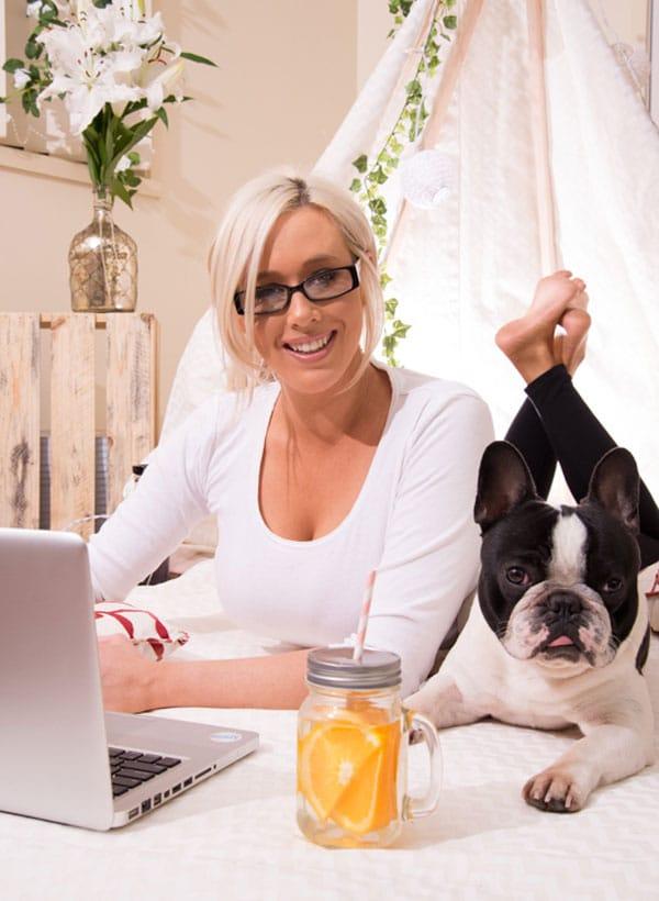 coconut oil, dogs, nutrition, pets, pets health, wellness