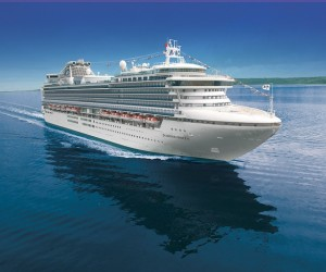 Most Affordable Cruises From Australia