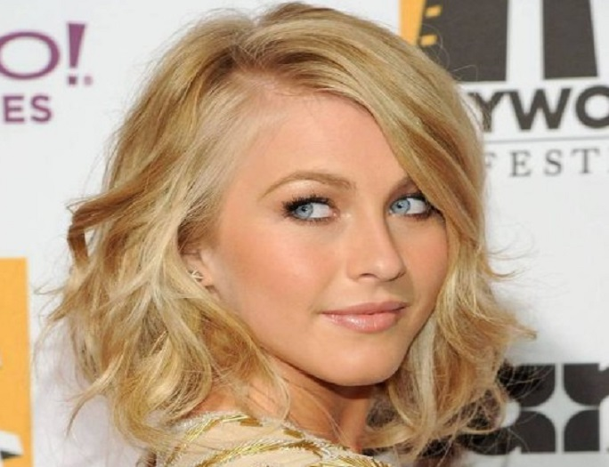 Best Blonde Medium Hairstyles She Said United States