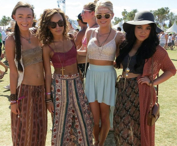 Summer Festival, Accessories, festival fashion, music festival, festival style