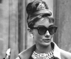 Fine 1960S Inspired Wedding Hairstyles Shesaid United States Short Hairstyles For Black Women Fulllsitofus