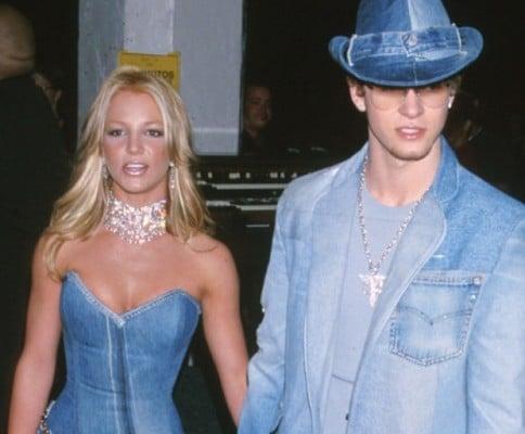 Couple Dressing: Faux Pas or Fashion Trend?