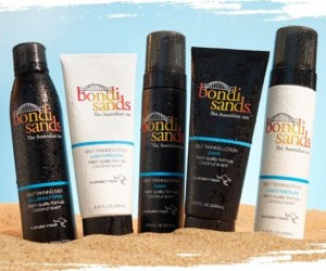 Top 10 Tanning Tips By Bondi Sands