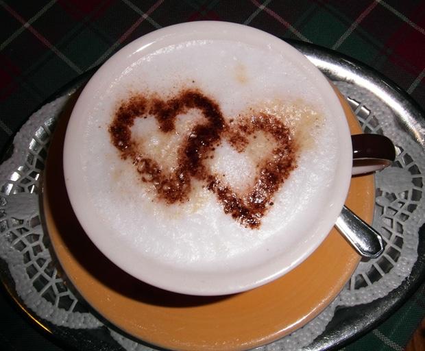 caffeine, coffee, caffeine addiction