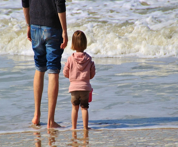 travel, travelling with kids, tips for travelling with kids, holiday with kids
