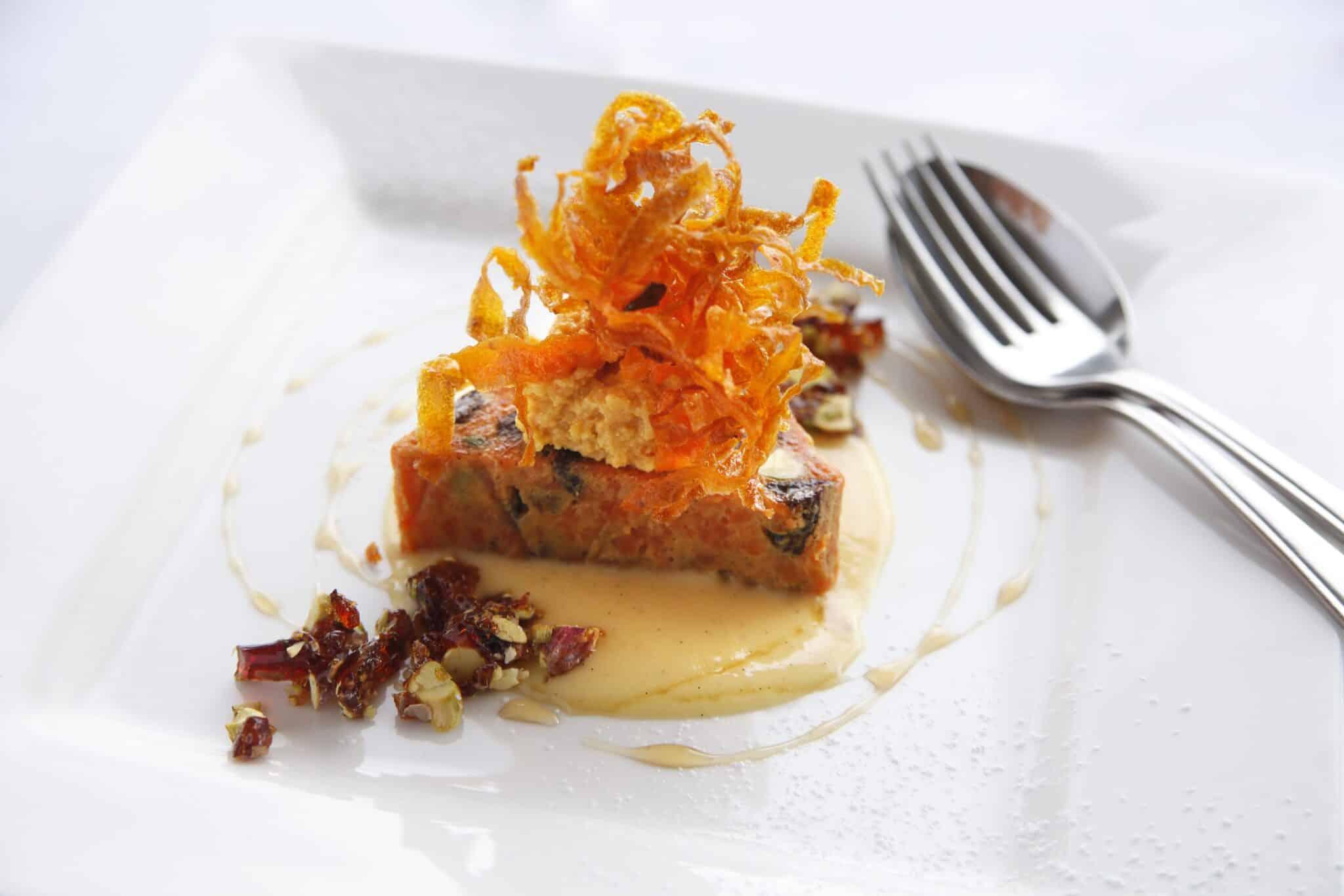 carrot cake, carrot, dates, pistachio, cake, cake recipe, dessert, dessert recipe
